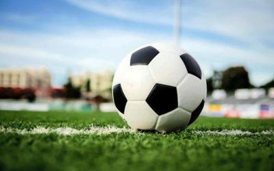 Balatonkeresztúr – B.M. KSK- Marcali VFC U16 labdarúgás 2-8 (1-3)