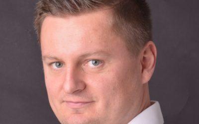 Lemondott Csehkis Gábor a Marcali VFC Elnöke