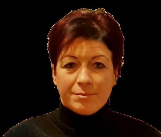 Szezonzáró beszélgetés Kolozs Ritával a Marcali VFC elnökével