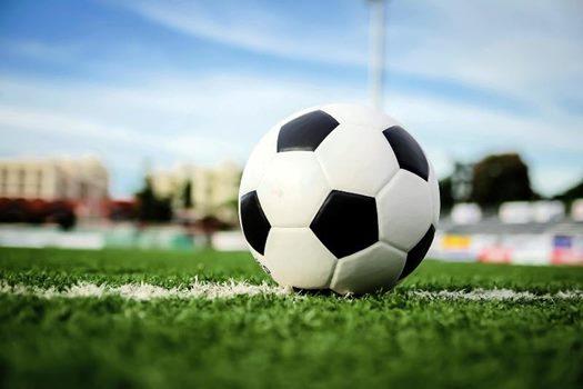 Balatoni Vasas – Marcali VFC 0:1 (0:1)